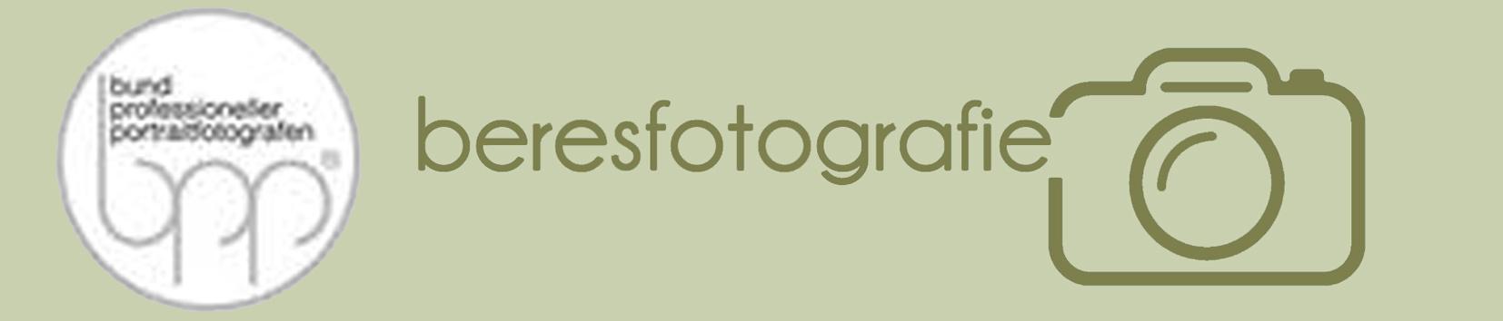 beresfotografie